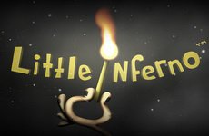 Little Inferno HD