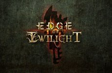 Edge of Twilight - Athyr Above