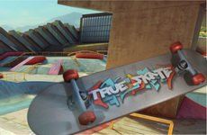 True Skate