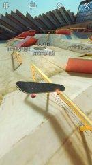 True Skate скачать для iPhone, iPad и iPod