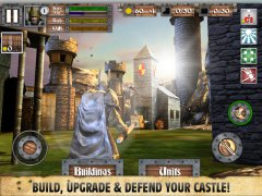 Heroes and Castles Premium