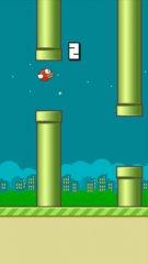 Игру на андроид mlg bird 420