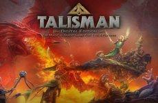 Talisman скачать для iPhone, iPad и iPod