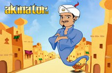 Akinator VIP