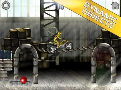 Bike Mania 2 Multiplayer