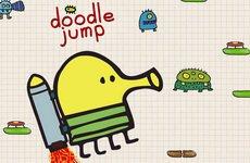 Doodle Jump скачать для iPhone, iPad и iPod