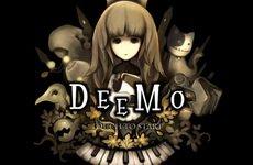 Deemo скачать для iPhone, iPad и iPod