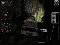 4x4 Off-Road Rally 2 UNLIMITED