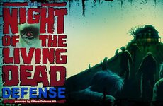Night of the Living Dead Defense