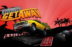 Reckless Getaway скачать для iPhone, iPad и iPod