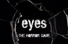 Eyes - the horror game скачать для iPhone, iPad и iPod