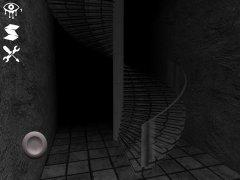 Eyes - the horror game скачать для iPhone, iPad и iPod