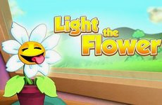 Light The Flower