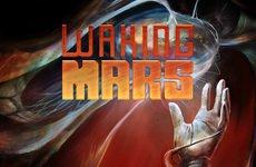 Waking Mars скачать для iPhone, iPad и iPod