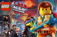 ��������� LEGO Movie