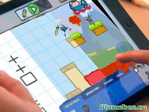 скачать игру время приключений магистр игр - фото 10
