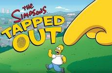 Симпсоны Springfield скачать для iPhone, iPad и iPod