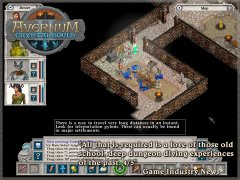 Avernum 2: Crystal Souls HD