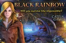 Black Rainbow HD