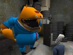 Grim Fandango Remastered скачать для iPhone, iPad и iPod