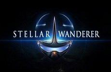 Stellar Wanderer скачать для iPhone, iPad и iPod