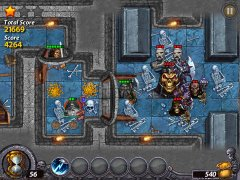 Dark Quest HD