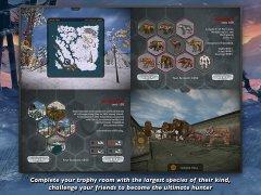 Carnivores: Ice Age Pro скачать для iPhone, iPad и iPod