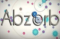 Abzorb