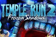 Temple Run 2 скачать для iPhone, iPad и iPod