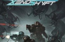 XenoShyft скачать для iPhone, iPad и iPod