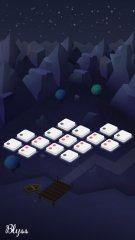 Blyss скачать для iPhone, iPad и iPod