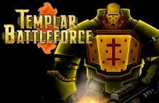 Templar Battleforce Elite