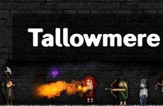 Tallowmere скачать для iPhone, iPad и iPod