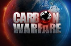 Carbon Warfare скачать для iPhone, iPad и iPod