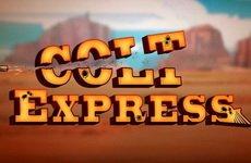 Colt Express скачать для iPhone, iPad и iPod