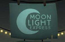 Moonlight Express скачать для iPhone, iPad и iPod