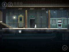 Flood of Light скачать для iPhone, iPad и iPod