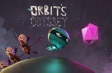 Orbit's Odyssey скачать для iPhone, iPad и iPod