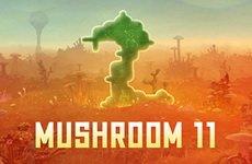 Mushroom 11 скачать для iPhone, iPad и iPod