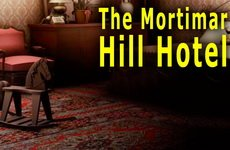 The Mortimar Hill Hotel