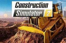 Construction Simulator 2 скачать для iPhone, iPad и iPod