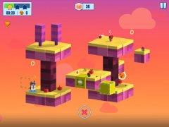 Ellie & Max скачать для iPhone, iPad и iPod
