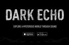 Dark Echo скачать для iPhone, iPad и iPod
