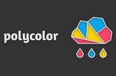 polycolor скачать для iPhone, iPad и iPod
