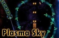 Plasma Sky скачать для iPhone, iPad и iPod