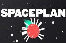 SPACEPLAN скачать для iPhone, iPad и iPod