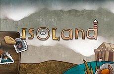 Isoland скачать для iPhone, iPad и iPod