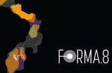 forma.8 GO скачать для iPhone, iPad и iPod