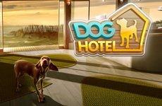 DogHotel Premium скачать для iPhone, iPad и iPod