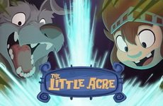 The Little Acre скачать для iPhone, iPad и iPod